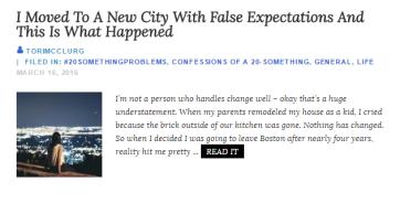 http://forevertwentysomethings.com/2016/03/16/new-city-false-expectations/