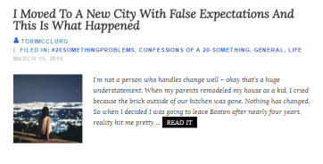http://forevertwentysomethings.com/2016/03/16/new-city-false-expectations/