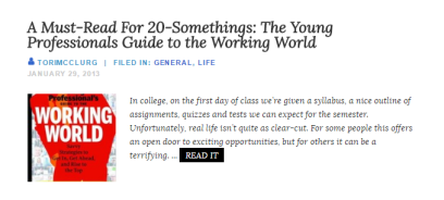 http://forevertwentysomethings.com/2013/01/29/a-must-read-for-20-somethings-the-young-professionals-guide-to-the-working-world/