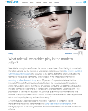 http://www.hpnucleus.com/index.php/2016/05/02/what-role-will-wearables-play-in-the-modern-office/